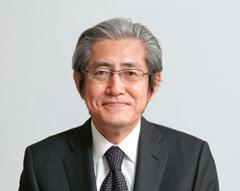 石郷岡先生